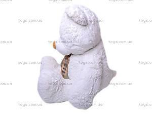 Игрушечный медведь «Тедди», К015А, фото