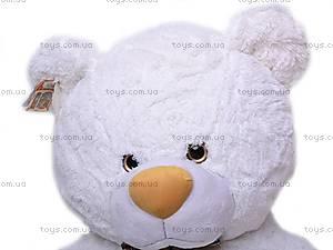 Игрушечный медведь «Тедди», К015А, отзывы
