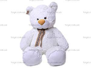 Игрушечный медведь «Тедди», К015А, игрушки