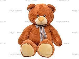 Игрушечный медведь «Тедди», К015А