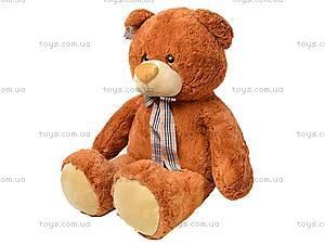 Игрушечный медведь «Тедди», К015А, магазин игрушек