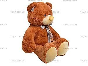 Игрушечный медведь «Тедди», К015А, toys.com.ua