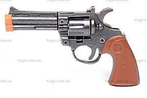 Игрушечный мини-револьвер, 2089BC, купить