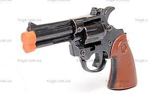 Игрушечный мини-револьвер, 2089BC