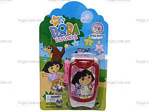 Игрушечный мобильный телефон, 8538-18A/B/C/, детские игрушки