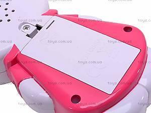 Игрушечный мобильный телефон Hello Kitty, DS601A, магазин игрушек