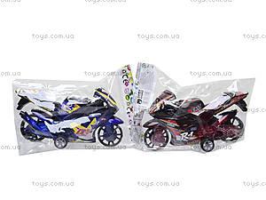 Игрушечный мотоцикл R1, 250C-4, купить