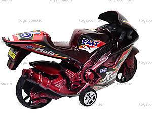 Игрушечный мотоцикл R1, 250C-4, отзывы