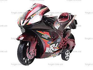 Игрушечный мотоцикл R1, 250C-4, цена