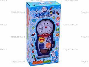 Игрушечный музыкальный телефон, DS600B, купить