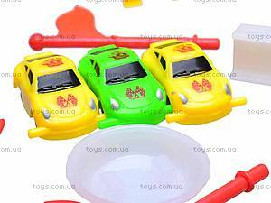 Игрушечный музыкальный трек, A333-104, игрушки