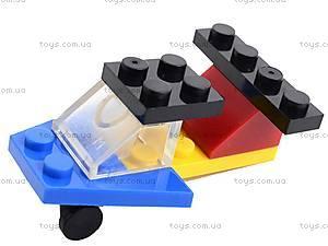 Игрушечный набор конструктора, SM201-2A, отзывы