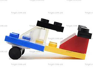 Игрушечный набор конструктора, SM201-2A, цена