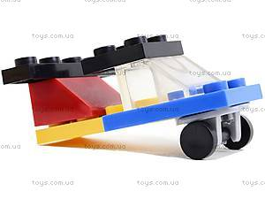 Игрушечный набор конструктора, SM201-2A, игрушки