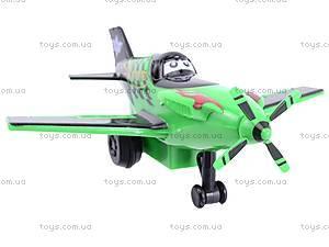 Игрушечный набор самолетиков «Летачки», 935, купить