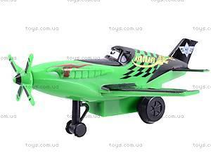 Игрушечный набор самолетиков «Летачки», 935, фото