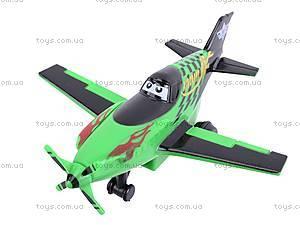 Игрушечный набор самолетиков «Летачки», 935, цена