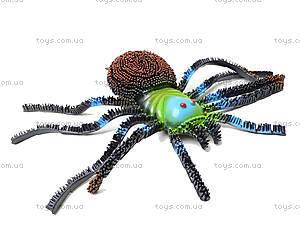 Игрушечный паук с пищалкой, H9916W, цена