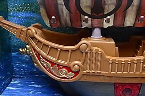 Игрушечный пиратский корабль, 16486АВ, цена