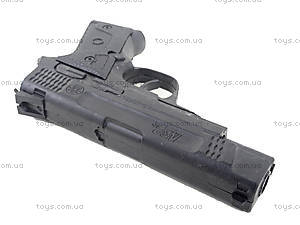 Игрушечный пистолет MP45, MP45E, игрушки