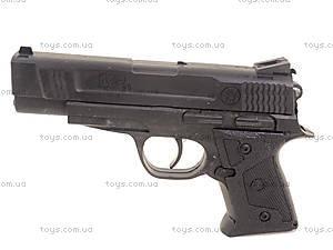 Игрушечный пистолет MP45, MP45E, детские игрушки
