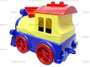 Игрушечный поезд, , цена