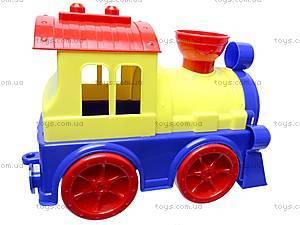 Игрушечный поезд, , магазин игрушек