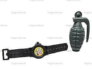 Игрушечный полицейский набор, 8801, купить