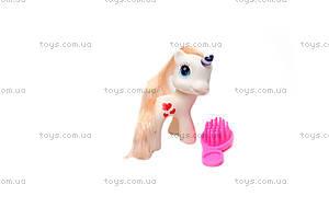 Игрушечный пони, 6614-8, отзывы