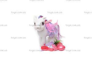 Игрушечный пони «Арабелла», 63063