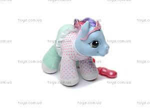 Игрушечный пони «Арабелла», музыкальный, 63062, купить