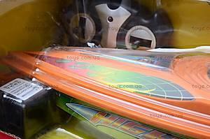Игрушечный радиоуправляемый катер, MK5008, отзывы