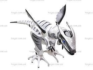 Игрушечный робот «Динозавр» на дистанционном управлении, TT320, купить