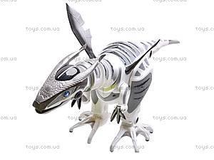 Игрушечный робот «Динозавр» на дистанционном управлении, TT320