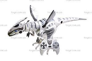 Игрушечный робот «Динозавр» на дистанционном управлении, TT320, отзывы