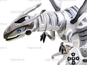 Игрушечный робот «Динозавр» на дистанционном управлении, TT320, цена
