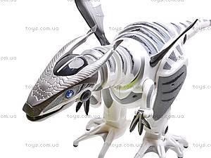 Игрушечный робот «Динозавр» на дистанционном управлении, TT320, игрушки