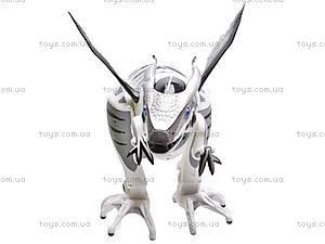 Игрушечный робот «Динозавр» на дистанционном управлении, TT320, детские игрушки
