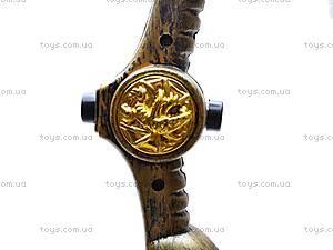 Игрушечный ролевой набор «Викинг», 6906, цена