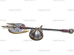 Игрушечный рыцарский набор, 6903/04, фото