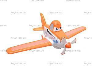 Игрушечный самолет «Летачки», 33118C, купить