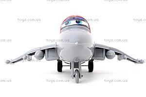 Игрушечный самолет «Planes», S505-1/2, цена