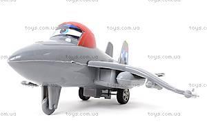 Игрушечный самолет «Planes», S505-1/2, игрушки