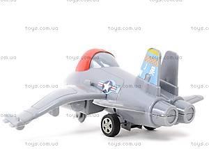 Игрушечный самолет «Planes», S505-1/2, детские игрушки