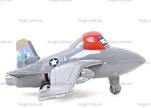 Игрушечный самолет «Planes», S505-1/2, магазин игрушек