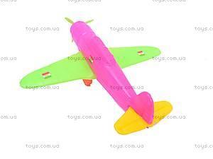 Игрушечный самолетик, , купить