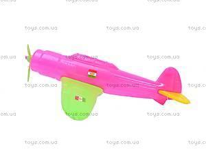 Игрушечный самолетик, , цена