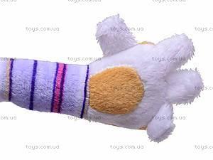 Игрушечный щенок «Гаврюша», К252Н, фото