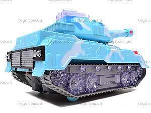 Игрушечный танк, 2265, купить