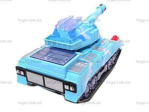 Игрушечный танк, 2265, отзывы